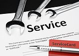 Service Contract Benefits.pdf